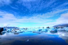 《Looking back on my journeyNo107》 Iceland Vatonajokull アイスランド ヴァトナヨークトル2015.9  氷河を見たのはアルゼンチン、スイスと続いて3回目でした ここは流氷がすぐ近くで見れて楽しかったです^ ^天気も良くて青色が綺麗でした✨  #アイスランド #ヴァトナヨークトル #世界一周 #旅 #バックパッカー #写真 #海外旅行 #trip #journey #backpacker #traveltheworld #iceland #vatnajökull