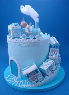 Danni's Cakes