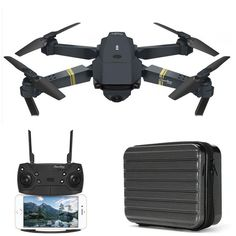 drone camera images