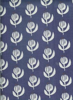 cotton fabric by umbrellaprints. $14.00