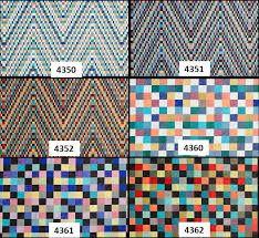 Znalezione obrazy dla zapytania tkanina barcelona