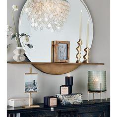 210 Mirrors Oval Round Rectangle Ideas In 2021 Mirror Wall Mirror Decor Mirror