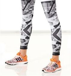 adidas Sport Laces Tight at Next