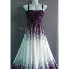 womens sun dresses   Women\'s dress Palace: Misses Kaktus Solid Tie ...
