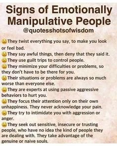 Narcissistic People, Narcissistic Behavior, Narcissistic Abuse Recovery, Narcissistic Personality Disorder, Narcissistic Sister, Narcissistic Sociopath, Sociopath Traits, Narcissistic Men Relationships, Signs Of A Sociopath