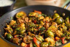 Quesadilla, Bologna, Mozzarella, Sprouts, Vegetables, Food, Quesadillas, Essen, Vegetable Recipes