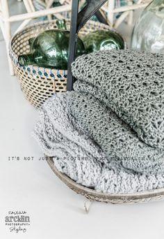 Knit ware x x x