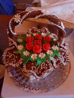 Menyasszonyi torta - Képgaléria - Nincs megadva rovat - grillázs torta