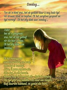 Afrikaanse Quotes, Thats So Me, Bible Verses Quotes, Prayers, Wisdom, Faith, Sayings, Words, Image