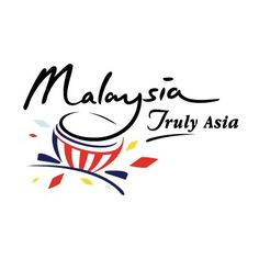 First Choice For Service! Vintage Restaurant, Logo Restaurant, Malaysia Tourism, Malaysia Truly Asia, First Choice, Major Events, Music Fest, Antara, Tour Guide