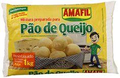 Cheese Bread Mix / Pao de Queijo / Pan De Queso - Amafil ... http://www.amazon.com/dp/B007AJX2CC/ref=cm_sw_r_pi_dp_csTvxb0KAVNFW  20 each