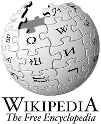 This is a wiki web site because you can go on here to gain information but the information may not always be right because people can freely get on here and make up false information.