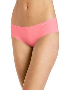 awesome Women's Invisibles Hipster Panty - For Sale