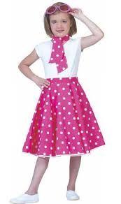 Resultado de imagen para faldas  de puntos de los 60