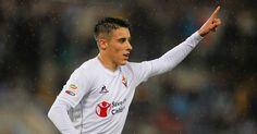 Berita Bola: Cristian Tello Dipinjam Lagi oleh Fiorentina -  http://www.football5star.com/liga-italia/fiorentina/berita-bola-cristian-tello-dipinjam-lagi-oleh-fiorentina/82429/