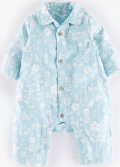 Mini Boden Flannel All-in-one Powder Blue Flower Press Mini In a changing world, brushed flannel rompers are reliably soft, warm and hardwearing - as satisfying and traditional as a full English breakfast. Choose from classic checks or a pretty print. http://www.comparestoreprices.co.uk/baby-clothing/mini-boden-flannel-all-in-one-powder-blue-flower-press-mini.asp