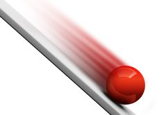 Keep the Ball Rolling - Idiom - http://www.accentpros.com/2015/09/08/keep-the-ball-rolling/