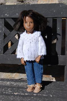 Tunique en broderie anglaise pour Sasha, les explications : 1) http://pourquoitantdelaine.over-blog.com/article-tunique-en-broderie-anglaise-pour-sasha-les-explications-115241438.html 2) http://pourquoitantdelaine.over-blog.com/article-broderie-anglaise-114666037.html 3) http://a404.idata.over-blog.com/1/11/14/47/photos16/photos16-0032.JPG 4) http://a398.idata.over-blog.com/1/11/14/47/photos16/photos16-0035.JPG