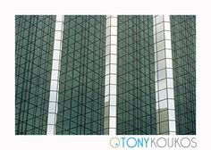 World Travel Photography Skyscraper, Reflection, Travel Photography, Success, Windows, Urban, Steel, Architecture, Building