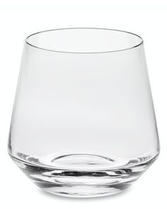 Schott Zwiesel Pure Double Old-Fashioned Glasses, Set of 6 #williamssonoma