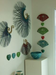 Flax Weaving, Weaving Art, Unique Flower Arrangements, Unique Flowers, Maori Patterns, Flax Flowers, Cultural Crafts, Soap Making Recipes, Maori Designs
