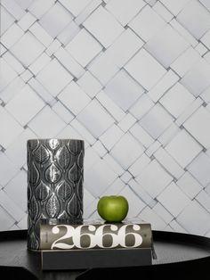 Front - Tilted Weave 4052