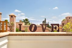 Discover Ryad Dyor, considered to be a top boutique riad in Marrakech. Ryad Dyor is a magical gem of tranquility amidst the hustle and bustle of the city. Riad Marrakech, All You Need Is Love, Rooftop, Morocco, Sunshine, Boutique, Mansions, House Styles, City