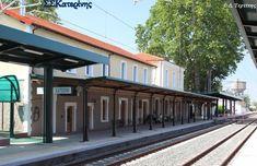 Public Transport, Greece, Outdoor Decor, Transportation, Home Decor, Greece Country, Decoration Home, Room Decor, Home Interior Design