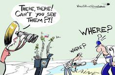 Poroshenko: 11 EU states to deliver weapons, including lethal, to Ukraine -- Puppet Masters -- Sott.net