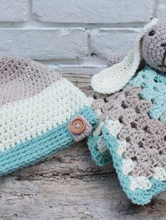 62 Besten Mütze Häkeln Bilder Auf Pinterest Caps Hats Yarns Und