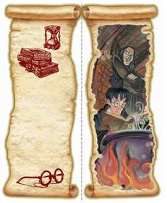 My Owl Barn: Free Harry Potter and Hedwig the Owl Bookmarks Harry Potter Diy, Marque Page Harry Potter, Stickers Harry Potter, Carte Harry Potter, Cadeau Harry Potter, Harry Potter Parts, Harry Potter Thema, Harry Potter Bookmark, Harry Potter Artwork