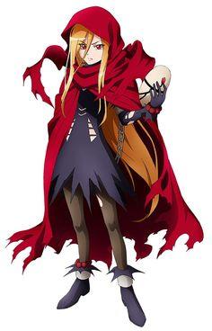 Evileye | Anime Overlord III (C)Kugane Maruyama,PUBLISHED BY KADOKAWA CORPORATION/OVERLORD2 PARTNERS