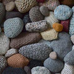 Gemma Baber. Textiles. Construction.: Outdoor Constructed Textiles
