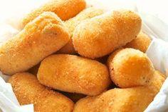 crocchette-di-riso-e-patate