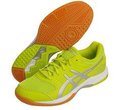 ASICS GEL de TORRANCE Chaussures de femme course à pied pour plein femme Sports de plein air 8530041 - vimax.website