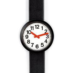 腕時計「METRO 36mm」(ユニセックス)