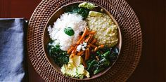 Ayurveda Food Combining | Banyan Botanicals