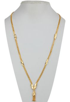 Gold Chain Design, Gold Ring Designs, Gold Bangles Design, Gold Earrings Designs, Gold Jewellery Design, Most Expensive Jewelry, Gold Mangalsutra Designs, Ankle Jewelry, Gold Jewelry Simple