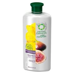Herbal Essences Wild Naturals Rejuvenating Conditioner Used For Basic Conditioning 13.5 Fl Oz >>> For more information, visit image link.