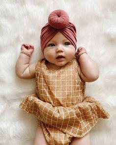 Newborn Infant Baby Girls Cute Solid Volant Princesse Disney Filles Casual Hat Caps