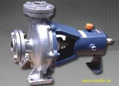 Mieco is the best chemical processing pumps in bangalore. Mieco is one of the most well recognized manufacturers of chemical processing pumps in bangalore. http://www.miecoindia.in/boiler-feed-hydraulic-testing-pumps/#.VnJrpJ-jmk0