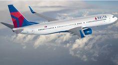 Delta Airlines / EUA