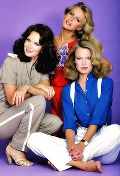 Think, Charlie angels racy photos think, that