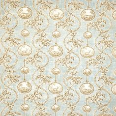 Big discounts and free shipping on Vervain fabric. Search thousands of patterns. Only 1st Quality. Sold by the yard. SKU VV-5005803.
