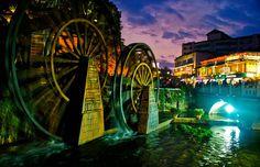 No.3-Lijiang (Northwest Yunnan) | Top 9 Destinations Of Yunnan During Spring Festival