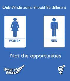 #genderEquality #woman #Development #Quote