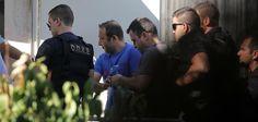 Απορρίφθηκε η αίτηση ασύλου στους τρεις από τους οκτώ Τούρκους