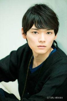古川雄輝 Yuki Furukawa / Actor. please follow this account @yuki_furukawaHP