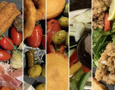 Tapas, Pear, Potatoes, Fruit, Vegetables, Food, Potato, Essen, Vegetable Recipes