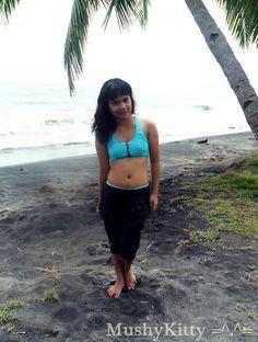 Life's a beach; enjoy it! Life S, Enjoy It, Thrifting, Bikinis, Swimwear, Beach, Closet, Style, Fashion